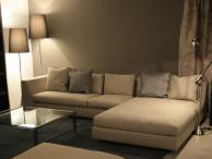De kiviet modern wonen meubelen stoffering verlichting meubels op maat vuren - Moderne stoffering ...